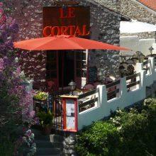 Bistrot Le Cortal