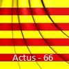 Actus-66